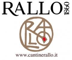 logo_rallo