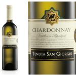 piove-da-gustare-ai-tosi-tenuta-san-giorgio-chardonnay