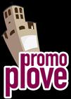 piove-da-gustare-logo-promo-piove-150