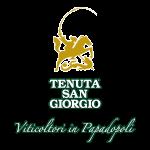piove-da-gustare-tenuta-san-giorgio-logo