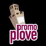 promo-piove-logo