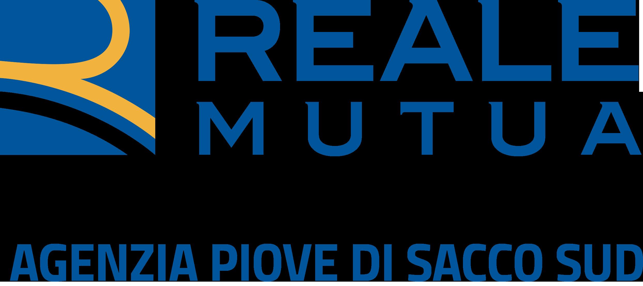 reale-mutua-piove-di-sacco-scalise-logo